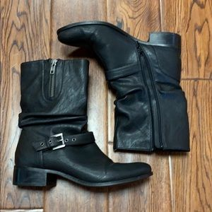 Charles by Charles David ankle booties